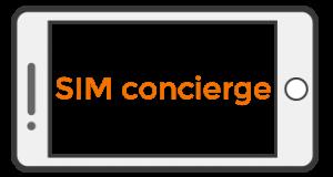 格安SIMコンシェルジュ